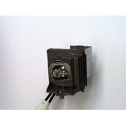 ACER S1285 Genuine Original Projector Lamp 1