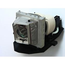 ACER S1370WHN Genuine Original Projector Lamp 1