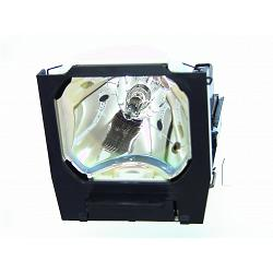 MITSUBISHI S290 Genuine Original Projector Lamp 1