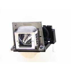 MITSUBISHI SD420U Genuine Original Projector Lamp 1