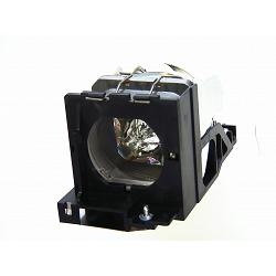 MITSUBISHI SE1 Genuine Original Projector Lamp 1