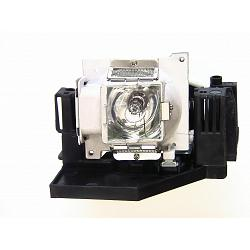 BENQ SP820 Genuine Original Projector Lamp 1