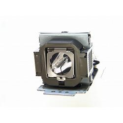 BENQ SP831 Genuine Original Projector Lamp 1