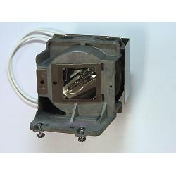BENQ SU917 Genuine Original Projector Lamp 1