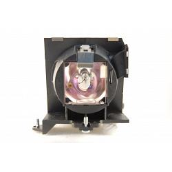 3D PERCEPTION SX+42 Diamond Projector Lamp 1