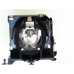 3D PERCEPTION SX 26 Genuine Original Projector Lamp 1