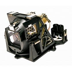 3D PERCEPTION SX 30e Genuine Original Projector Lamp 1