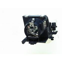 3D PERCEPTION SX 42 Genuine Original Projector Lamp 1