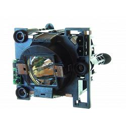 3D PERCEPTION SX60 HA Genuine Original Projector Lamp 1