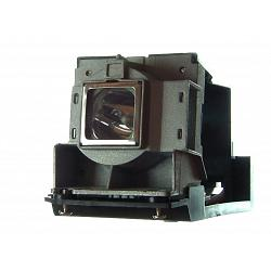 TOSHIBA TDP SB20 Diamond Projector Lamp 1