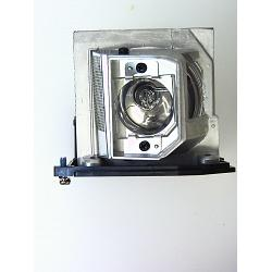 OPTOMA TX610ST Alternative Projector Lamp 1