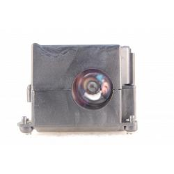 PLUS U3-880 Genuine Original Projector Lamp 1