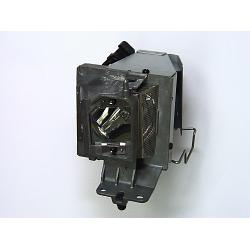 NEC V302X Genuine Original Projector Lamp 1