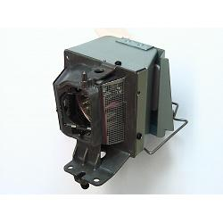 ACER V7500 Genuine Original Projector Lamp 1