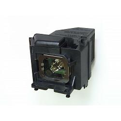 SONY VPL-VW285ES Genuine Original Projector Lamp 1