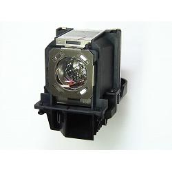 SONY VPL CH375 Genuine Original Projector Lamp 1