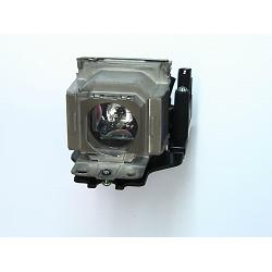 SONY VPL DW127 Genuine Original Projector Lamp 1