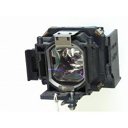 SONY VPL EX2 Genuine Original Projector Lamp 1