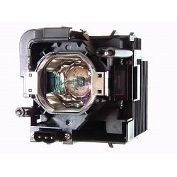 SONY VPL FX40 Genuine Original Projector Lamp 1