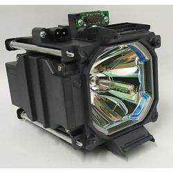 SONY VPL FX500L Diamond Projector Lamp 1