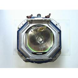 SONY VPL S800E Genuine Original Projector Lamp 1
