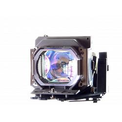 SONY VPL TX7 Diamond Projector Lamp 1
