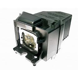SONY VPL VW300ES Genuine Original Projector Lamp 1