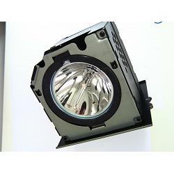 MITSUBISHI VS VL10 Genuine Original Projector Lamp 1