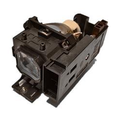 NEC VT49 Genuine Original Projector Lamp 1