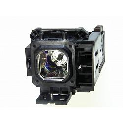 NEC VT590 Genuine Original Projector Lamp 1
