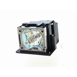 NEC VT660K Genuine Original Projector Lamp 1