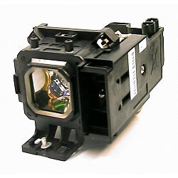 NEC VT700G Genuine Original Projector Lamp 1