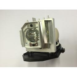 OPTOMA W306ST Genuine Original Projector Lamp 1