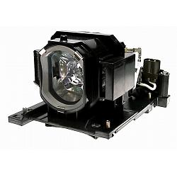 3M WX36i Genuine Original Projector Lamp 1