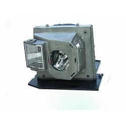 INFOCUS X10 Diamond Projector Lamp 1