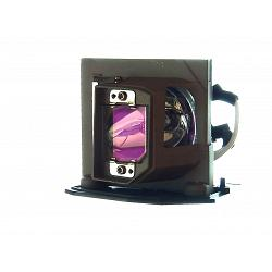 ACER X110P Diamond Projector Lamp 1