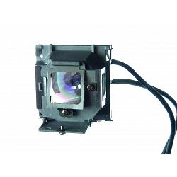 ACER X1230PS Diamond Projector Lamp 1