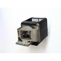 ACER X1378WH Genuine Original Projector Lamp 1