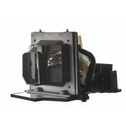 NOBO X17E Genuine Original Projector Lamp 1