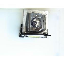 MITSUBISHI X300 Genuine Original Projector Lamp 1