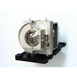 OPTOMA X320UST Genuine Original Projector Lamp 1