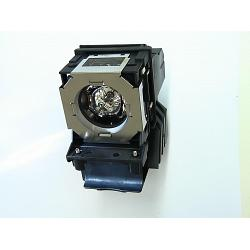CANON XEED WUX6000 Genuine Original Projector Lamp 1