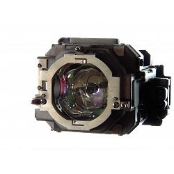 SHARP XG-C330X Genuine Original Projector Lamp 1