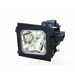SHARP XG-C50X Genuine Original Projector Lamp 1