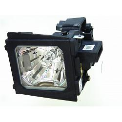 SHARP XG-C60X Genuine Original Projector Lamp 1