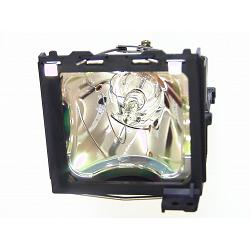 SHARP XG-NV5XE Genuine Original Projector Lamp 1