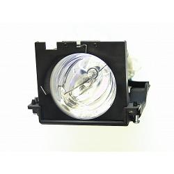 SHARP XG-NV7XE Genuine Original Projector Lamp 1