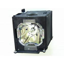 SHARP XV-21000 Genuine Original Projector Lamp 1