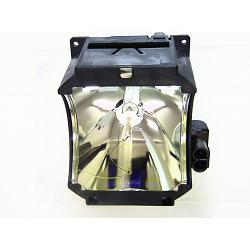 SHARP XV-3300S Genuine Original Projector Lamp 1