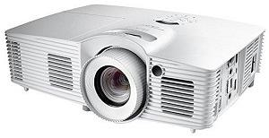 Optoma HD39Darbee 3500lm Full HD Home Theater Projector